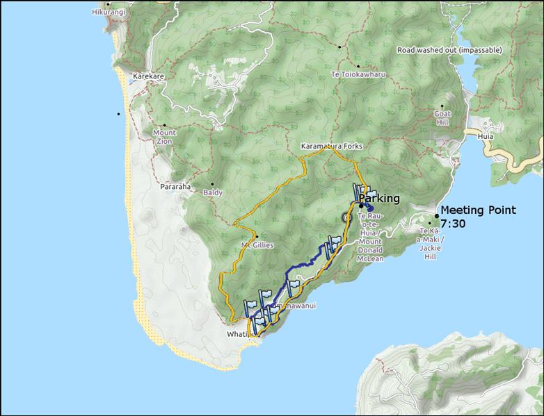 20160227_Donald_Mclean_Mt_Gillies_Omanawanui_Loop_Tramp_plan