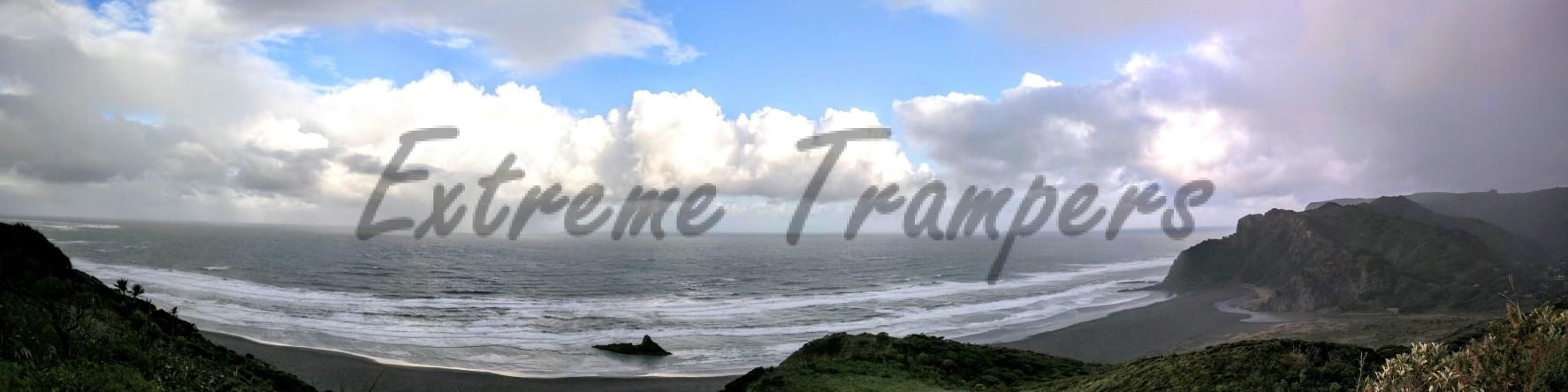 KareKare_Beach_Pararaha_Stream_Tramp_002