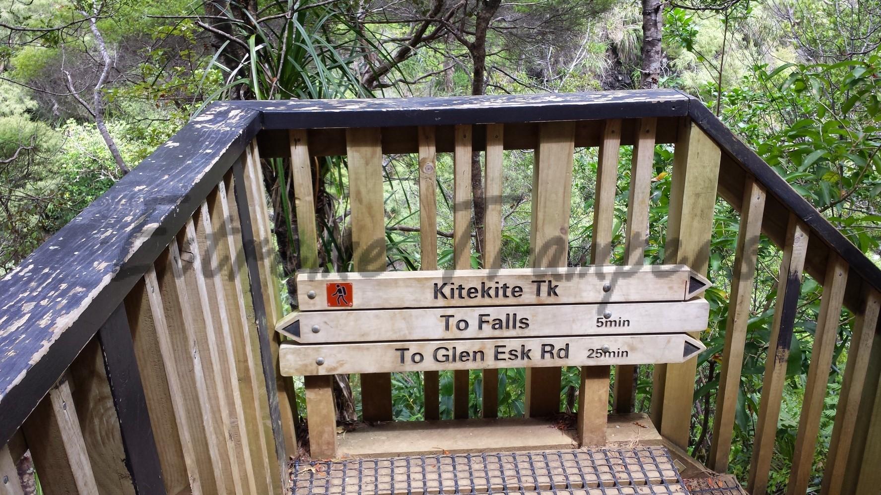 KiteKite_Falls_Tramp_004