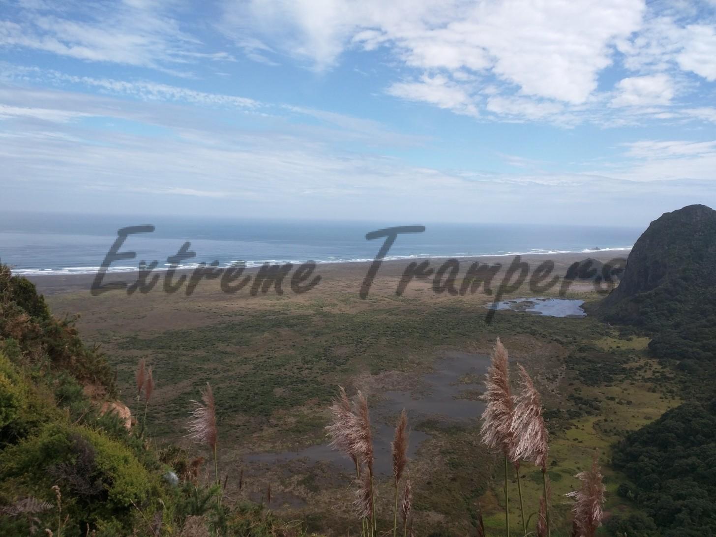 Mt_Donald_Mclean_Mt_Gillies_Omanawanui_Loop_Tramp_001